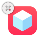 tweakbox app delete