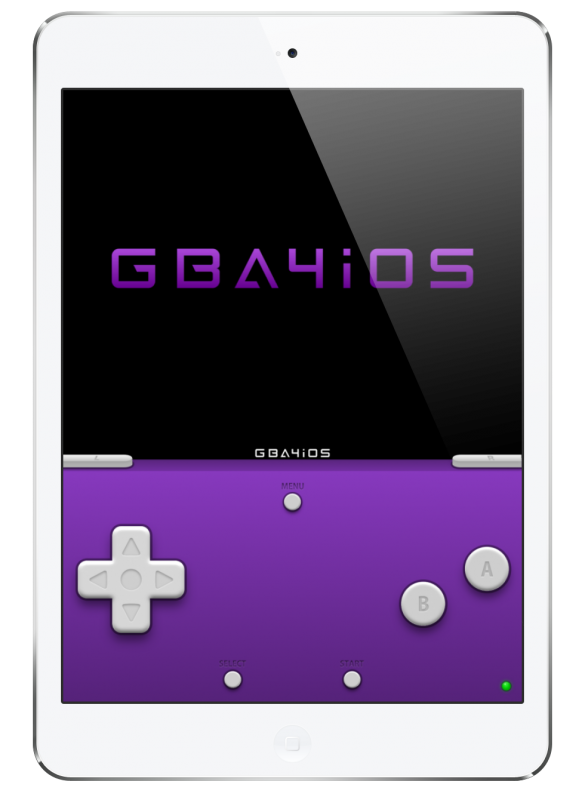 Gba4ios Not Downloading