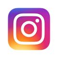instagram plus icon