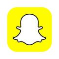 snapchat icon small