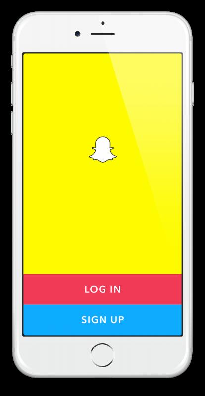 snapchat_plus_iphone