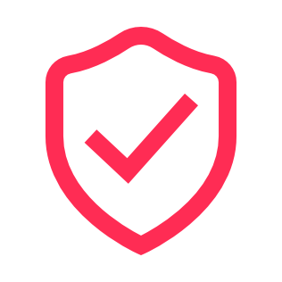 Top VPN for TweakBox App ( 2019 )