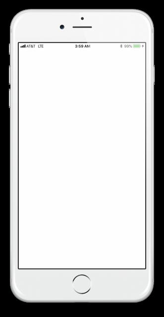 Fix TweakBox Errors ( Not Working ) White Screen Issue