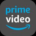 amazon Prime-Video