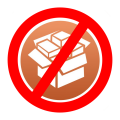 no jailbreak cydia download