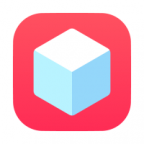 Apps Like TweakBox ( Alternative App Installers )