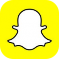 snapchat plus app