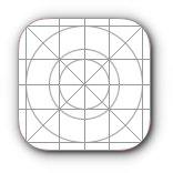 tweakbox white icon