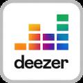 deezer plus