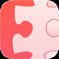 extensify app