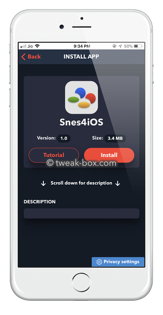 snes4ios_tweakbox_app