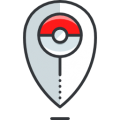 pokemon go plus stops