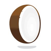 Cokernutx app