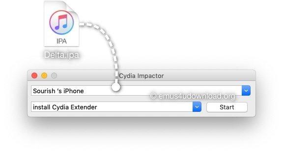cydia-impactor-delta