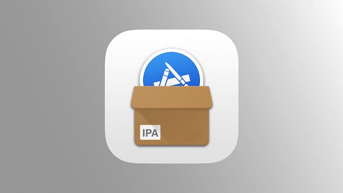 ipabox appstore