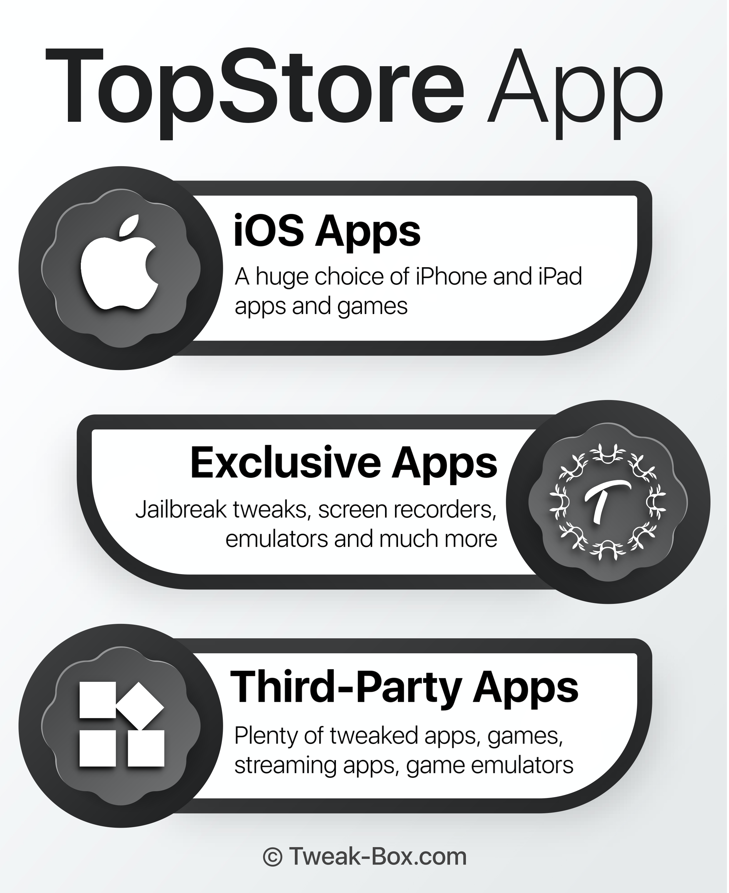 Download For Free 15 Png Roblox Icon Ios Top Images At Topstore App Top Store Vip Download