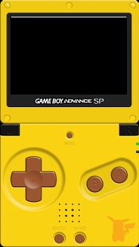 gba_sp2_pikachu skin