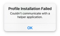 profile-installation-failed-error-200x121