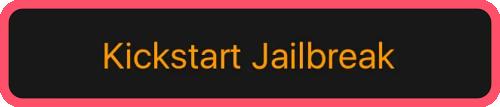 phoenix kickstart jailbrea