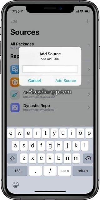 Sileo-repo-add_app_download