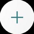 altstore-my-app-add