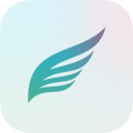 chimera-app-icon