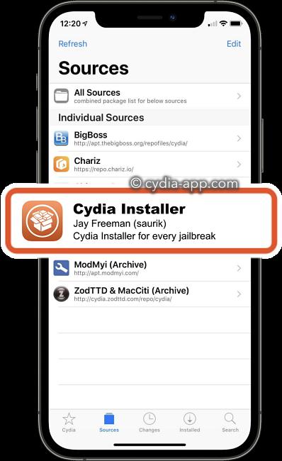 cydia-for-chimera_-repo-iphone