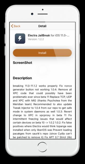 electra-cokernutx-app