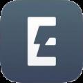 electra-jailbreak