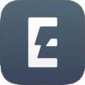electra-jailbreak-icon