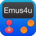 emus4u-app