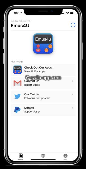 emus4u-app-iphone