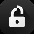 flekstore-app