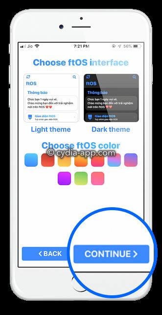 ftios_app_iphone