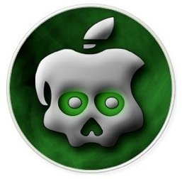 greenpois0n-logo