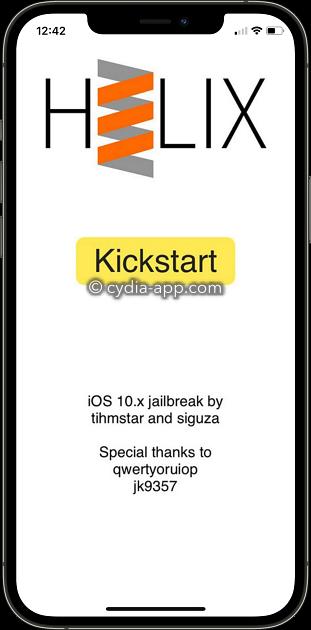 h3lix-jailbreak-app