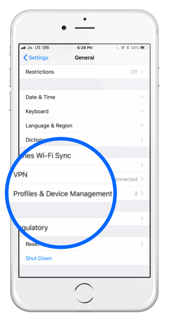 ios_profile-and-device-management