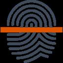 safe-app