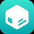 sileo-logo-app