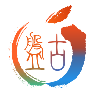 Pangu-jailbreak-app