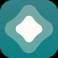altstore-app-200px