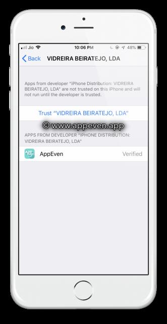 appeven_app