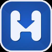 hipstore-app