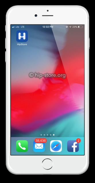 hipstore_app_download