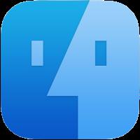 iFile-app-icon