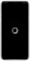 iphone respring screen