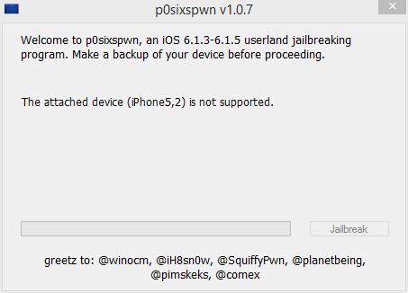 posixpwn-jailbreak-ios-6.1.3-iphone