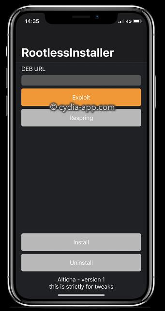 rootless-jailbreak-iphonexspacegrey_landscape-7_app_download