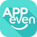 appeven-app-icon